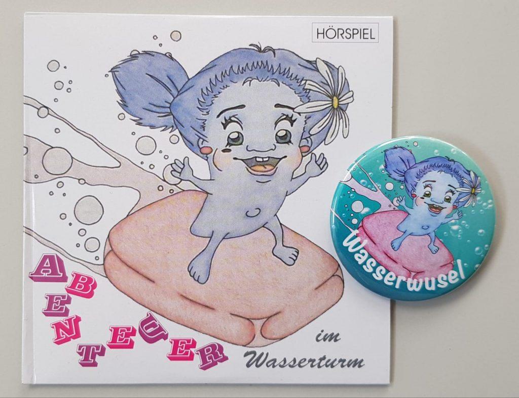 Wasserwusel-Bild_mit_Sticker